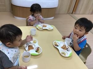 Photo_20190816100503
