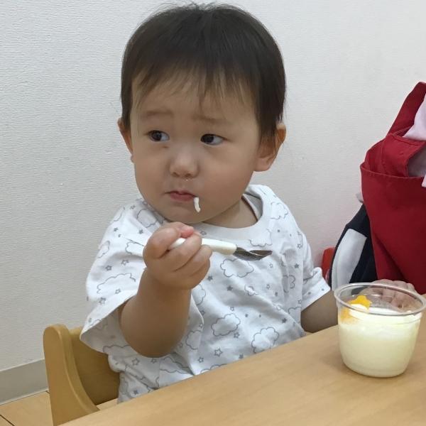 Photo_20200806170202