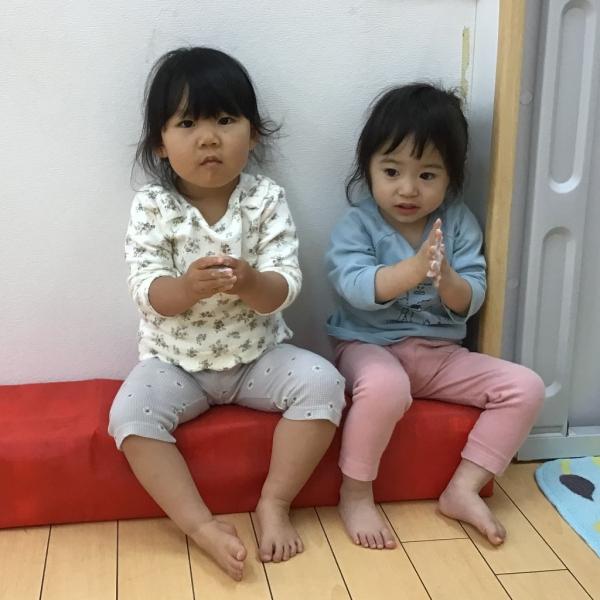 Photo_20201112134201