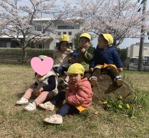 Photo_20200407150203