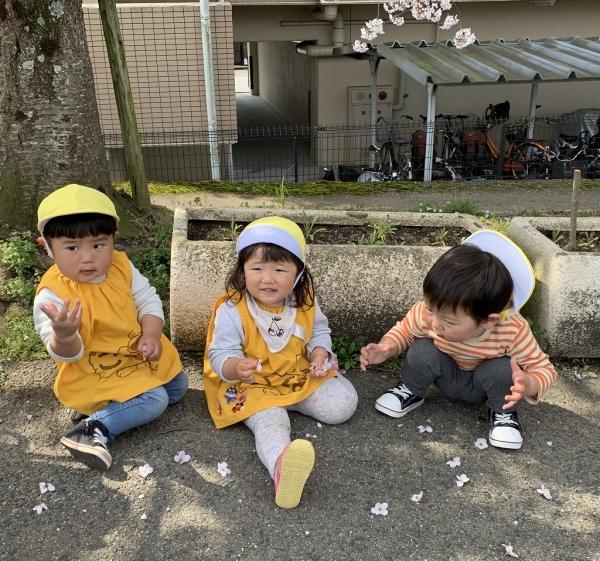 Photo_20200408111102