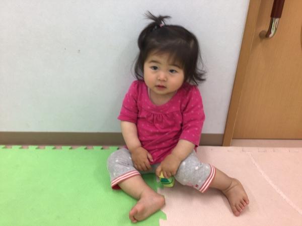 Photo_20210618113507