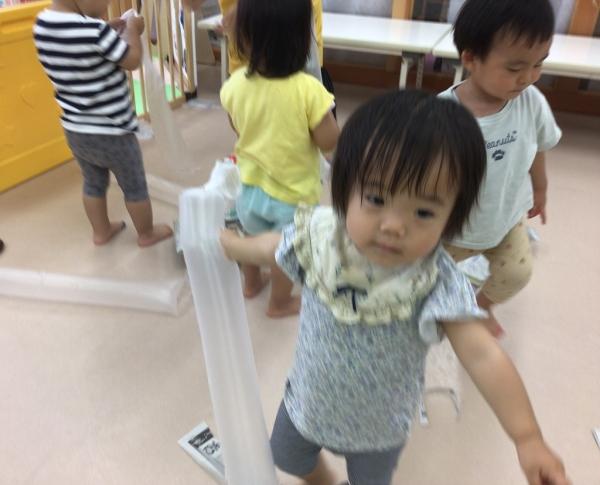 Photo_20210818102901