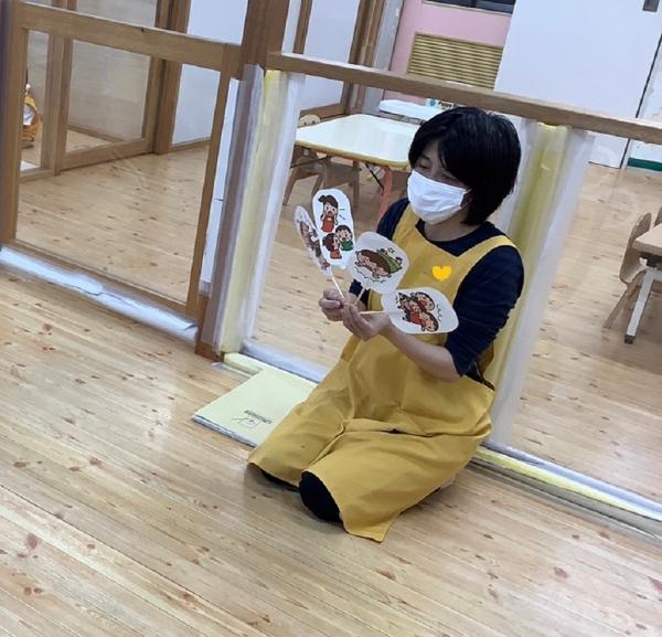 Line_album_0921_210917_4