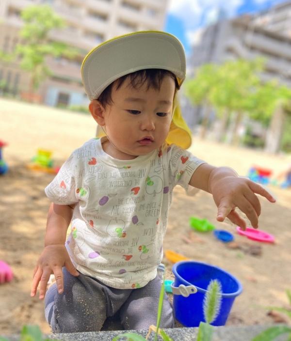 Photo_20210915143003
